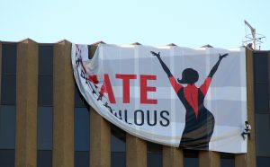 Extra Large Banners 7