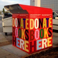 Book Kiosk Wrap 2